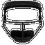 RIP-IT Defensive Face Guard - Grade School
