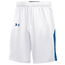 Under Armour Team Fury Shorts - Women's