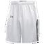 Under Armour Team Fury Shorts - Men's