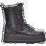 UGG Sheena Boot - Women's