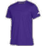 adidas Team Clima Tech T-Shirt - Men's