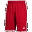 adidas Team Clima Tech 2-Pocket Shorts - Men's