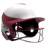 RIP-IT Vision Pro Helmet with Facemask - Women's