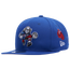 New Era NBA 9Fifty Icon Snapback Cap - Men's