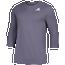 adidas Fielder's Choice 2.0 3/4 Baselayer Top - Men's