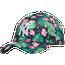 New Era MLB A Frame Trucker Hat - Men's