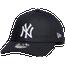 New Era MLB Jackie Robinson 20 Adjustable Cap - Men's