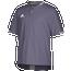 adidas Fielder's Choice 2.0 Cage Jacket - Men's