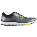 sports shoes 0651a cdca7 New Balance 1260 V7 - Men's