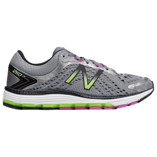best loved 98cfb 7ee50 70. New Balance ...