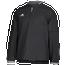 adidas Fielder's Choice 2.0 Covertible Jacket - Men's