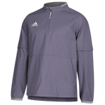 adidas Fielder's Choice 2.0 Covertible Jacket - Men's