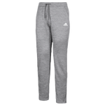 adidas Team Issue Fleece Pants - Women's