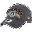 New Era MLB 2020 World Series Locker Room Flex Cap - Men's