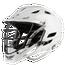 Cascade R Lacrosse Helmet - Men's