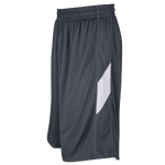 Eastbay Supercourt 2.0 Reversible Shorts - Men's