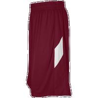 eastbay.com deals on Eastbay Mens Supercourt 2.0 Reversible Shorts