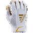 adidas adiZero 9.0 Anniversary Receiver Gloves - Men's