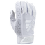 adidas adiZero 9.0 Receiver Gloves - Men's