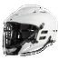 Cascade CS Lacrosse Helmet - Boys' Grade School