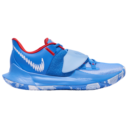 Nike Shoes MENS KYRIE IRVING NIKE KYRIE LOW 3