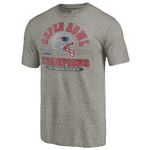 NFL Super Bowl Champions T-Shirt - Men's