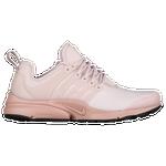 100% authentic a2a84 b1c9d Nike Air Presto SE - Women's