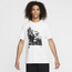 Nike Beach UV T-Shirt - Men's