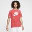 Nike Futura UV Wash T-Shirt - Men's