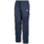 adidas Team Issue Pants - Grade School