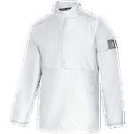 adidas Team Game Mode L/S 1/4 Zip Jacket - Men's