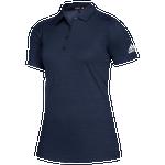 adidas Team Game Mode Polo - Women's