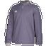 adidas Fielder's Choice 2.0 Hot Jacket - Men's