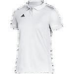 adidas Team 19 Polo - Women's