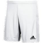 adidas Team 19 Knit Shorts - Men's