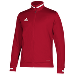 adidas Team 19 Track Jacket - Men's