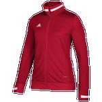 adidas Team 19 Track Jacket - Women's
