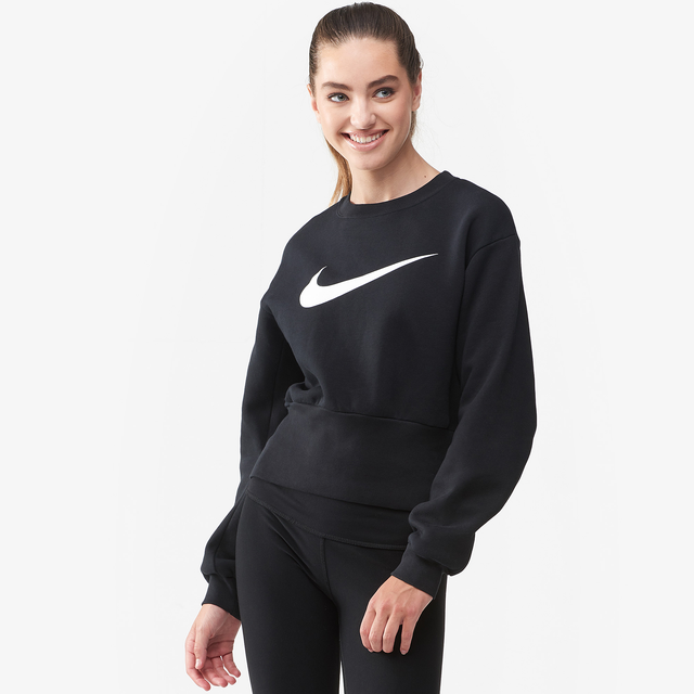 Nike Big Swoosh Crew by Nike
