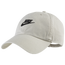 Nike H86 Futura Washed Cap - Men's