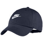 Nike H86 Futura Washed Cap - Men's