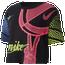 Nike Essential Rave Crop T-Shirt - Women's