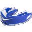 Nike Hyperstrong Mouthguard - Grade School