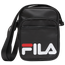 Fila London Crossbody