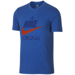 2688c31db92f Nike Original T-Shirt - Men s. Select a Style. Game Royal Team Orange