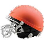 Athletic Specialties Football Helmet Scrimage Cap - Men's