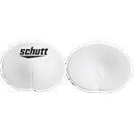 Schutt Vinyl-Dipped Pad Sets - Men's