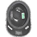 All Star Catcher/Fielder Helmet
