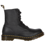 Dr. Martens Virginia Leather - Women's