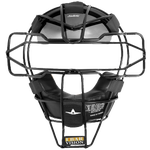 Under Armour Pro Face Mask Sun Shield - Adult