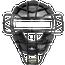 Under Armour Pro Face Mask Sun Shield - Adult